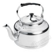 Чайник с крышкой Hendi, 7л / Ø260мм арт 624302