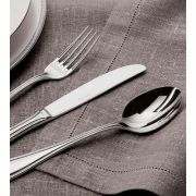 62611-70 Нож для масла Contour Arthur Krupp