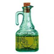 626790 Бутылочка для масла 240 мл Bormioli Rocco