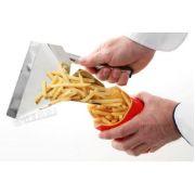 Совок для картофеля фри Hendi арт 642559