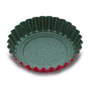 68104 Набор форм для выпекания 6 шт., d 4 см производитель Lacor