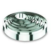 68308 Форма круглая d 8 см, h 3,5 cм производитель Lacor