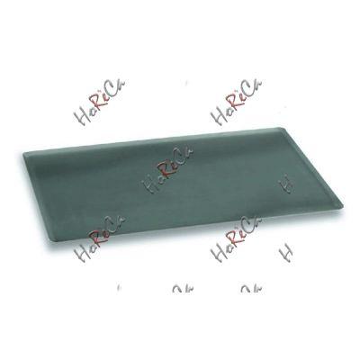 68640 Деко чёрная сталь 60х40х0,8 см производитель Lacor