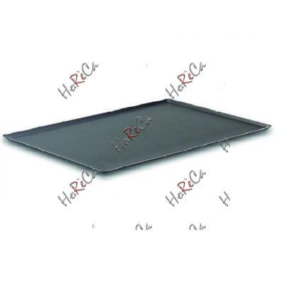 68660 Деко алюминиевое 60х40х1,0 см производитель Lacor