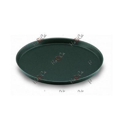 68824 Форма для пиццы с антипригарным покрытием d 24х1,8 сm Lacor