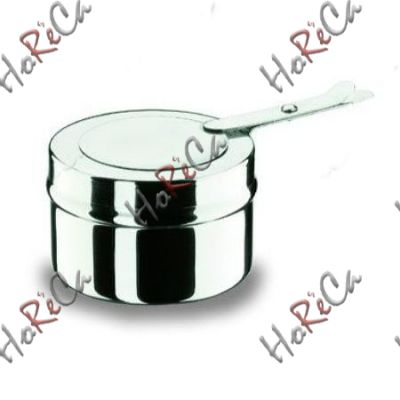 69006 Чашка для чафиндиш производитель Lacor