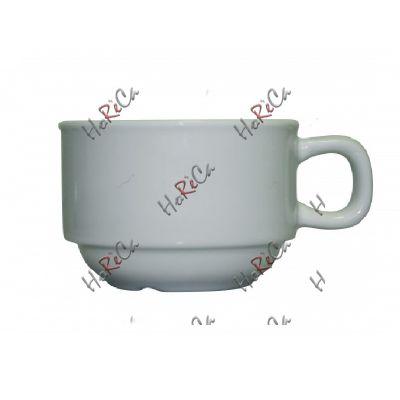 700390 Чашка 100 мл серия Bistro производитель Forest