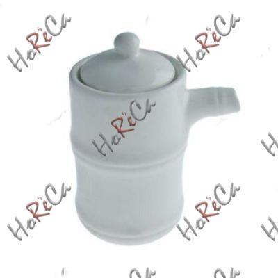 751914L Крышка для чайника 751914