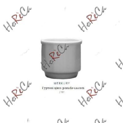 0787 Подставка для яйца; производитель Lubiana