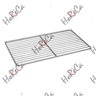 Гастрономическая решетка GN 2/3, 530x325 мм , Hendi арт 801932
