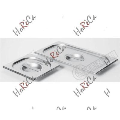 Крышка для GN 1/6  Hendi 176*162mm артикул 806869