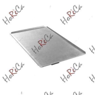 Противень для выпечки GN1/1 325x530 mm, Hendi арт 808306