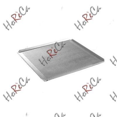 Противень для выпечки GN2/3   354x325 mm, Hendi арт 808313
