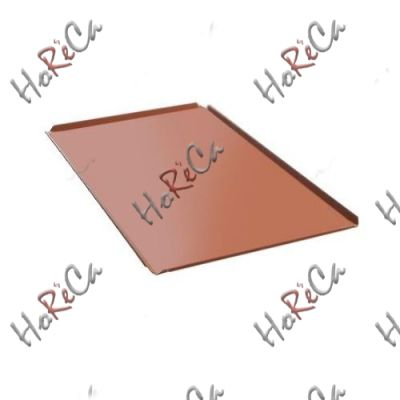 Противень для выпечки GN 1/1 325x530 mm, Hendi арт 808429