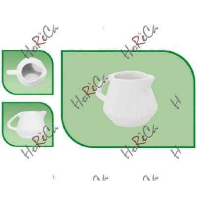 Молочник 50мл FARN серия Harmonie, 8161HR в упаковке 48 шт, хорошо компануется с Lubiana.