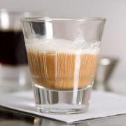 820096 Стакан низкий Espresso 110 мл Endeavor Libbey