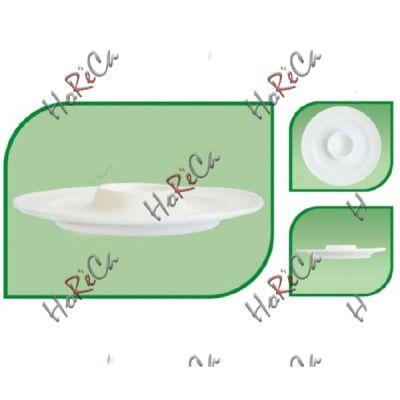 Подставка для яйца 150мм FARN серия Harmonie, 8211HR в упаковке 6 шт, хорошо компануется посудой Lubiana.