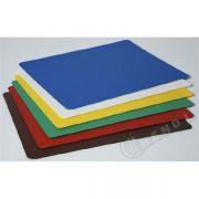 Подкладки для резки серия HACCP, комплект 6 шт. Hendi 380х305х1,4мм, артикул 826300
