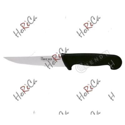Нож универсальный производитель Hendi, 100мм артикул 842102