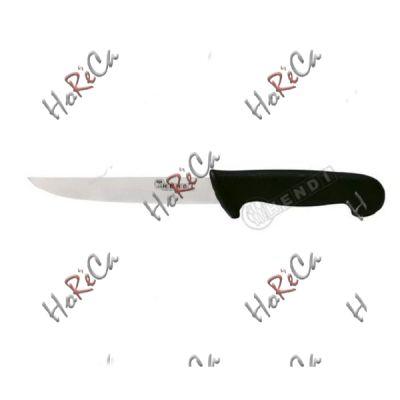 Нож для мяса производитель Hendi, 150мм артикул 842409