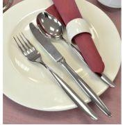 850503 Нож столовый Forest, серия Impresa