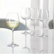 85692 Бокал White wine 474 мл серия Vivendi Nachtmann
