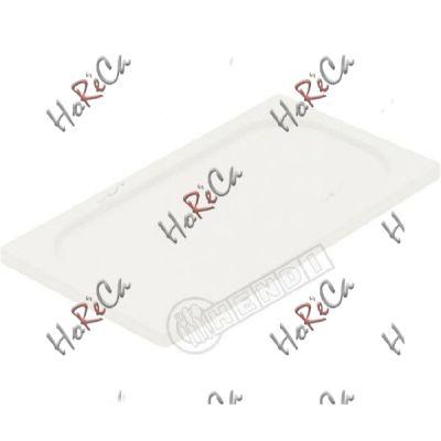 Крышка для GN 1/2 производитель Hendi 265*325мм артикул 880616
