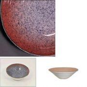 Цветной фарфор Фарн серия Коралл 9031ST салатник донской 250мл Farn (Фарн)