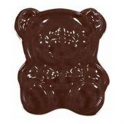 90-11707 Форма для шоколада медведь производитель Martellato