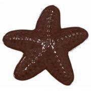90-12840 Форма для шоколада Морская звезда производитель Martellato