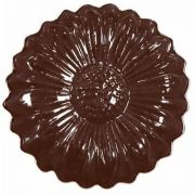 90-13019 Форма для шоколада цветок производитель Martellato
