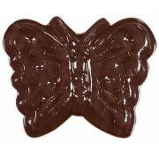 90-13021 Форма для шоколада бабочка производитель Martellato