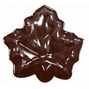 90-13025 Форма для шоколада Лист производитель Martellato