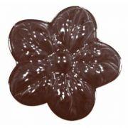 90-13026 Форма для шоколада цветок производитель Martellato