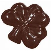 90-14801 Форма для шоколада Бантики производитель Martellato