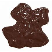 90-15505 Форма для шоколада звоночки производитель Martellato