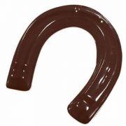 90-15792 Форма для шоколада Подкова производитель Martellato