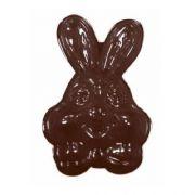 90-2020 Форма для шоколада Зайчик производитель Martellato