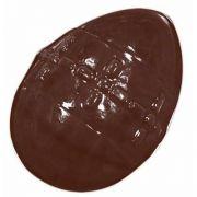 90-2025 Форма для шоколада Яйцо производитель Martellato