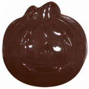 Форма для шоколада Тыква Martellato 90-3602 производитель Martellato