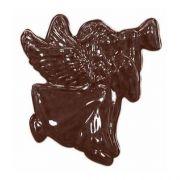 90-4015 Форма для шоколада Ангел производитель Martellato