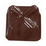 90-5608 Форма для шоколада Квадраты производитель Martellato