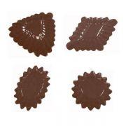 90-5630 Форма для шоколада Формочки для печенья производитель Martellato