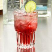 822755 Стакан Beverage 350 мл Everest Libbey (Либби)