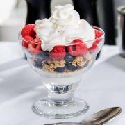 912173 Креманка 355 мл Splash Dessert Libbey