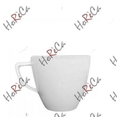 91220ST Чашка 200мл., для капучино Farn серия Siesta цена за шт, в упаковке 12ед.