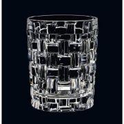 92054 Стакан низкий Whisky tumbler 330 мл серия Bossa Nova Nachtmann