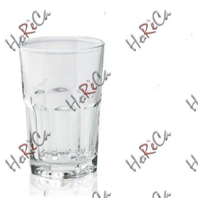 971330 Стакан высокий Beverage 400 мл Boston Libbey