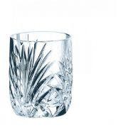 97211 Стакан низкий Whisky tumbler 360 мл серия Palais Nachtmann