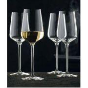 98074 Бокал Whitewine glass 380 мл серия ViNova Nachtmann